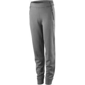 Houdini Lodge - Pantalon long Enfant - gris